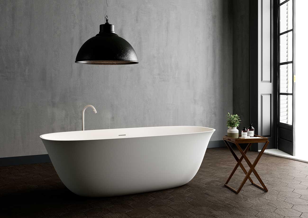 NICOS אמבטיות יוקרתיות