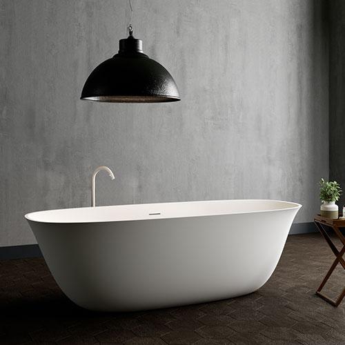פרויקטים לאמבטיות יוקרתיות