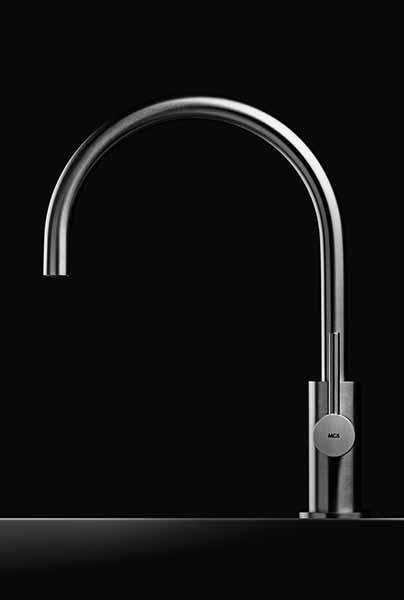 ברזים איכותיים לאמבטיה