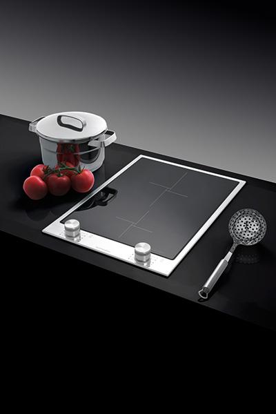 כיריים אינדוקציה מעוצבים למטבח