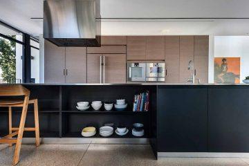 3 טיפים לעיצוב מטבחי יוקרה